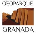 Geoparque Granada