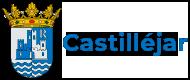 Logo Escudo de Castilléjar